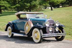 Buick History: A Look at the Various Buick Models