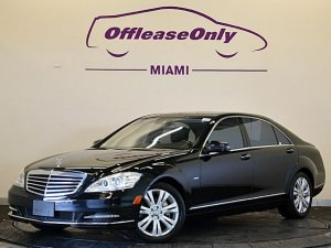 Off lease only stocks largest inventory in nation of pre for 2010 mercedes benz s400 hybrid for sale