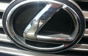 Used Lexus for Sale - OffLeaseOnly Used Lexus