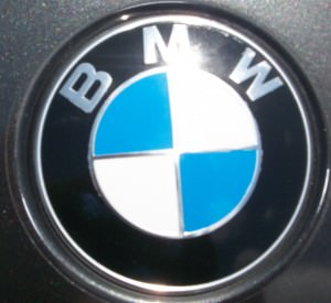 Used BMW for Sale - OffLeaseOnly Used BMW