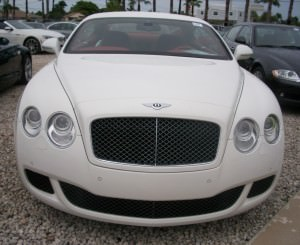 Bentleys For Sale >> Used Bentley For Sale Only At Offleaseonly