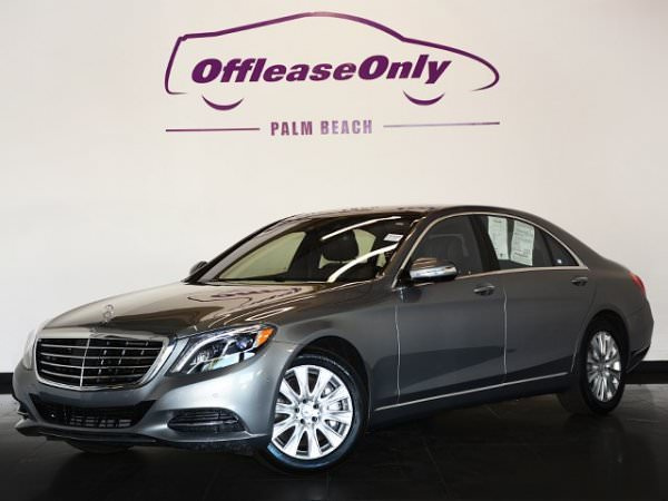 used mercedes benz at offleaseonly 400 for sale