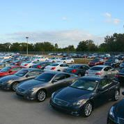 Thousands of OffLeaseOnly used cars for sale.