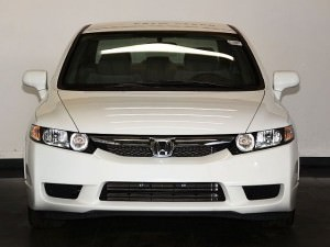 Used Honda Civic For Sale At Offleaseonly