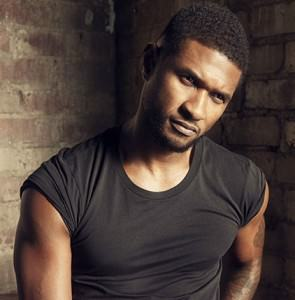 Off Lease Only Usher Tickets