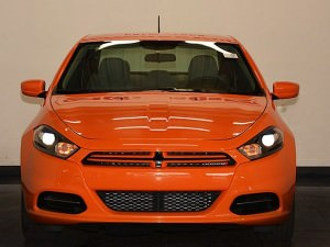 Used Dodge Dart For Sale >> Used Dodge Dart For Sale At Offleaseonly