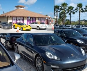 OffLeaseOnly Palm Beach used cars for sale
