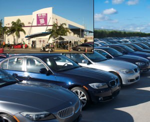 OffLeaseOnly Miami used cars for sale