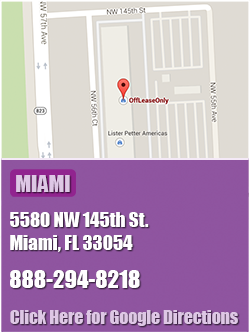 OffLeaseOnly Used Car Prices - OffLeaseOnly Miami
