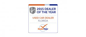 OffLeaseOnly Reviews Award-DealerRater