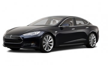 offleaseonly used tesla save more than 18 000 offleaseonly used cars for sale. Black Bedroom Furniture Sets. Home Design Ideas
