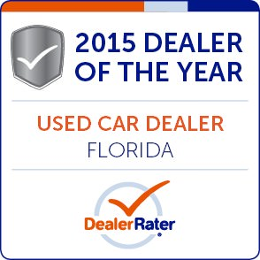 OffLeaseOnly DealerRater Reviews