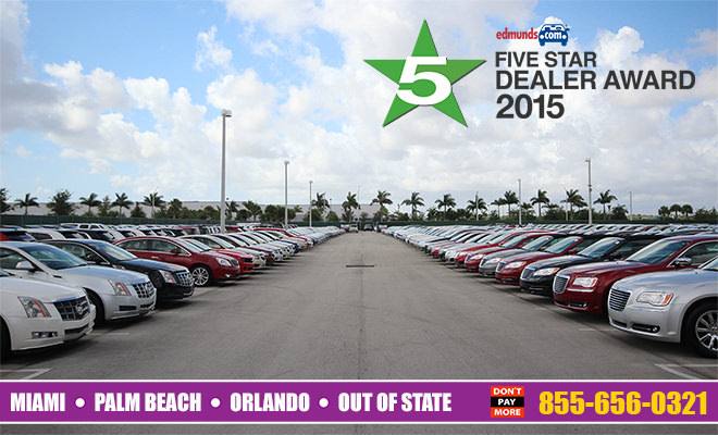 Do Dealers Charge Dealer Fee On Used Cars