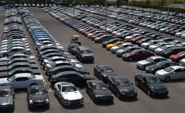 OffLeaseOnly Thousands Cars for Sale