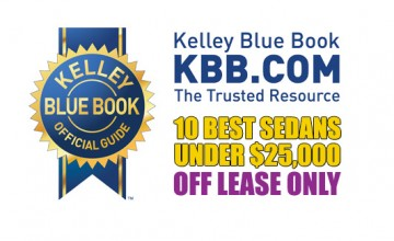 10 best used sedans under 25 000 available for less at offleaseonly offleaseonly used cars