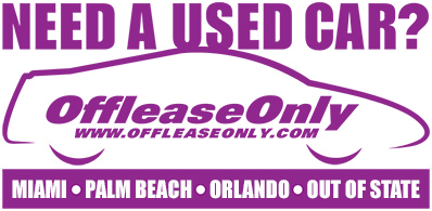 Off Lease Palm Beach >> Customer Service Archives Offleaseonly Used Cars For Sale
