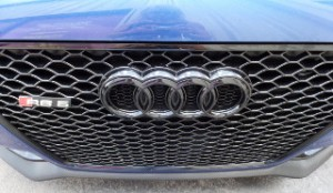 OffLeaseOnly Value Lot Used Audi
