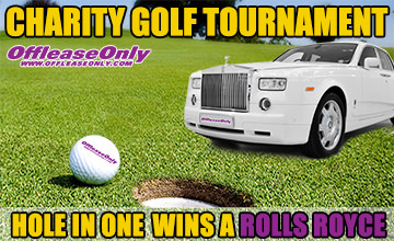 OffLeaseOnly Charity Golf Tournament