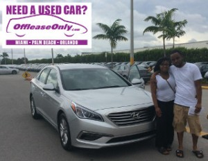 OffLeaseOnly used Hyundai Sonata - Best Selling Used Cars