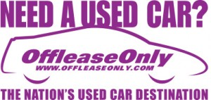 OffLeaseOnly The Nation's Used Car Destination