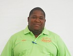 OffLeaseOnly Out of State Sales Associate- Geno Bullard, top seller for June.