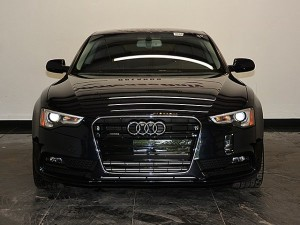 OffLeaseOnly Used Audi A5 - Used Audi Models
