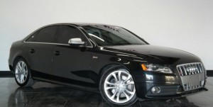 OffLeaseOnly Used Audi S4. - Used Audi Models