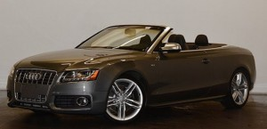 OffLeaseOnly Used Audi S5 - Used Audi Models