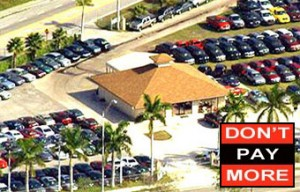 OffLeaseOnly Palm Beach will soon be expanding to a new dealership under construction at 1200 S. Congress.