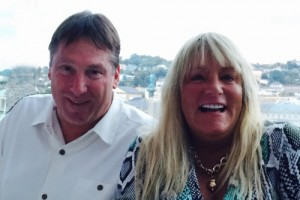 Frequently Asked Questions - OffLeaseOnly owners Mark & Eileen Fischer