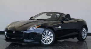 OffLeaseOnly Used Jaguar - Ftype