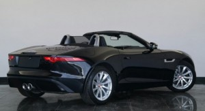 OffLeaseOnly Used Jaguar F-Type RWD is available for just $52,999!