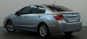 OffLeaseOnly Used Subaru Impreza available at OffLeaseOnly for just $13,999, thousands less than the competition.