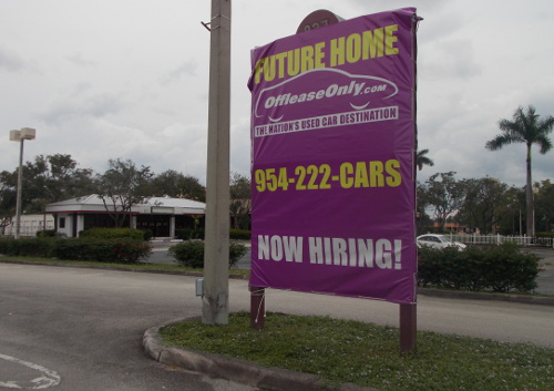 Offleaseonly Fort Lauderdale Is Hiring