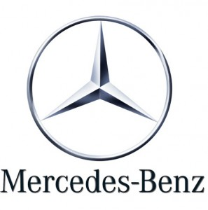 OffLeaseOnly Used Mercedes - Logo