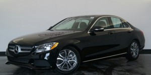 OffLeaseOnly Used Mercedes C-Class models are among the brands most popular and affordable!