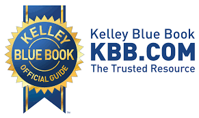 Kelley Blue Book & OffLeaseOnly