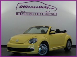 OffLeaseOnly Used Cars