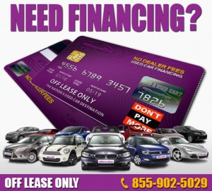 OffLeaseOnly Locations - Off Lease Only Locations