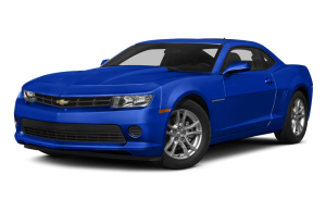OffLeaseOnly GM Vehicles-Chevrolet-Camaro