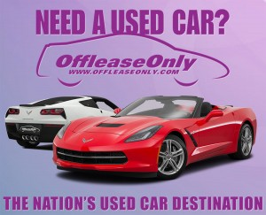 OffLeaseOnly-Used-Chevrolet- Free OnStar