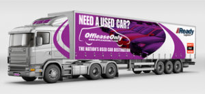 OffLeaseOnly's 10 Day Used Car Exchange Policy