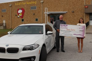 OffLeaseOnly $20k Car Voucher Winner