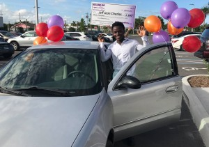 OffLeaseOnly Car Donation