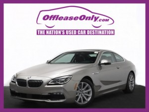 Off Lease Only $20,000 Car Voucher
