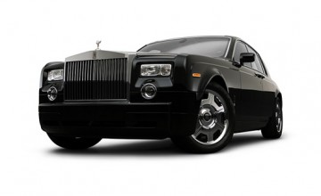 OffLeaseOnly Used Rolls Royce