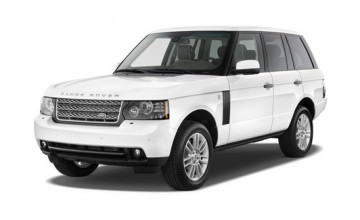 OffLeaseOnly Used Land Rover