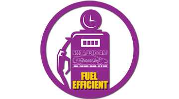 OffLeaseOnly Fuel Efficient Used Cars