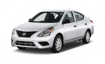OffLeaseOnly Nissan Sentra