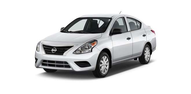 Used Nissan Deals at OffLeaseOnly, Save Thousands!